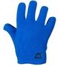 Перчатки зимние детские Alpine Pro Savio KGLF001653 синие - фото 1