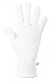 Перчатки зимние женские Alpine Pro Felice LGLD005002 белые