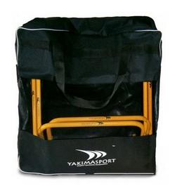 Сумка для барьеров Yakimasport 100126