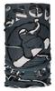 Головной убор зимний многофункциональный (Бафф) Wind X-treme 1007 Or DieE Grey