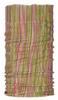 Головной убор зимний многофункциональный (Бафф) Wind X-treme 1009 Pink Lines