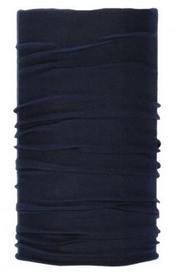 Головной убор зимний многофункциональный (Бафф) Wind X-treme 1014 Blue