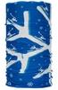 Головной убор зимний многофункциональный (Бафф) Wind X-treme 1021 Ski Winter