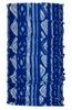 Головной убор зимний многофункциональный (Бафф) Wind X-treme 1023 Marroc Royal