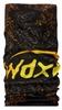 Головной убор зимний многофункциональный (Бафф) Wind X-treme 1088 WDX
