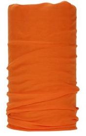 Головной убор зимний многофункциональный (Бафф) Wind X-treme 1148 Orange