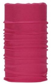 Головной убор зимний многофункциональный (Бафф) Wind X-treme 1183 Pink
