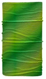 Головной убор зимний многофункциональный (Бафф) Wind X-treme 1295 Mintwind Mintwaves