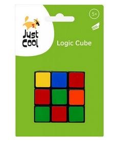 """Игрушка развивающая Just Cool """"Волшебный кубик"""""""