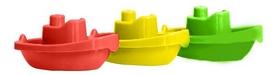 """Набор для игр в воде Just Cool """"Кораблики"""""""