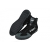 Боксерки кожаные V`Noks Grey 60036 - Фото №3