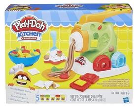 """Набор игровой Play-Doh """"Машинка для лапши"""" Hasbro"""