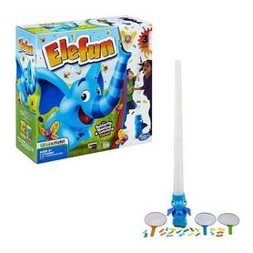Игра развивающая Слоник Элефан (обновленная версия) Hasbro