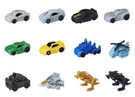 Игрушка Трансформеры 5: Мини-титан Hasbro