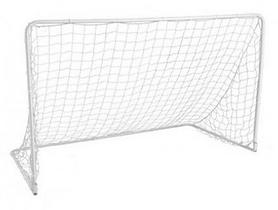 Ворота футбольные Yakimasport 182х122 см 100077