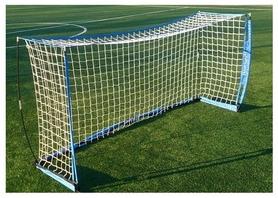 Ворота футбольные складные Yakimasport Uni 100152