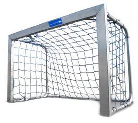 Ворота футбольные складные Yakimasport Mini 120х80 см