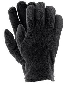 Зимние флисовые перчатки R.E.I.S. Thinsulate TH-001-b
