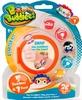 Распродажа*! Набор игровой JupiterCre Bbuddieez с 5 фигурками и браслетом