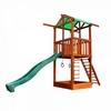 Площадка игровая SportBaby Babyland-1 - фото 1