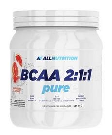Аминокомплекс All Nutrition BCAA Pure 2:1:1 (1 кг)