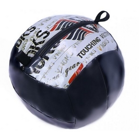 Медбол V`Noks (3 кг) 60014