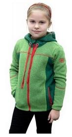 Куртка детская флис Turbat Synychka