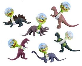 Игрушка Quinxing Динозавр