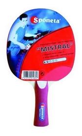 Ракетка теннисная Sponeta Mistral