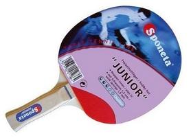 Ракетка теннисная Sponeta Junior