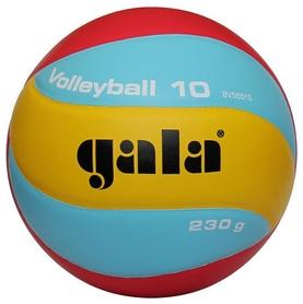 Мяч волейбольный Gala Volleyball 10 BV5651SB