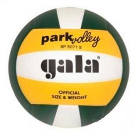 Мяч волейбольный Gala Park Volleyball BP5071SC-E