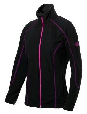 06524892978 Куртка женская флисовая Turbat Mizunka - купить в Киеве