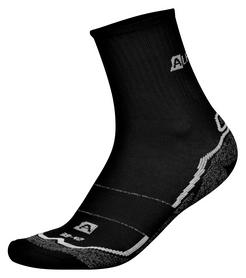 Носки мужские Alpine Pro Jarix USCK015990