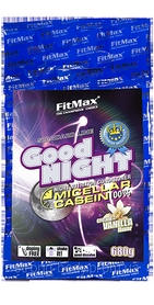 Протеин FitMax FM Good Night (680 г)