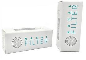 Распродажа*! Фильтры для назального расширителя Whirl Nasal Booster - 1 комплект 90 штук