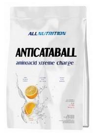 Аминокислоты Kevin Levrone BCAA AN Anticataball Aminoacid Xtreme Charge (1 кг) - 40%