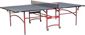Стол для настольного тенниса Stag Sport Outdoor TTTAW-124