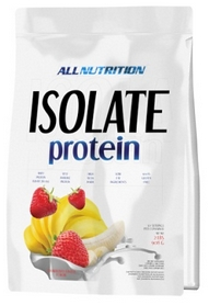 Протеин AllNutrition Isolate Protein (900 г)