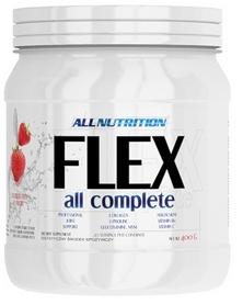 Комплекс для суставов и связок AllNutrition Flex All Complete (400 г)