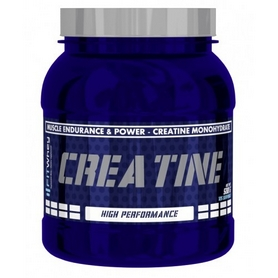 Креатин Fit Whey Creatine (500 г)