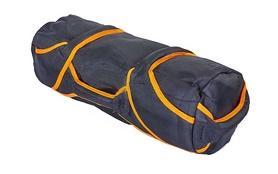 Сумка для кроссфита Pro Supra Training Bag FI-5028 (до 10 кг, 4 филлеров для песка)