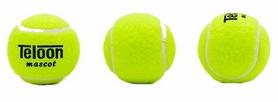 Мяч для большого тенниса Teloon T801