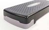 Степ-платформа Pro Supra FI-6290 черная - фото 2