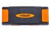 Степ-платформа Pro Supra FI-6291 черная - фото 4