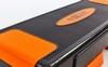 Степ-платформа Pro Supra FI-6291 черная - фото 5