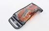 Перчатки вратарские с защитными вставками на пальцы Reusch FB-873-1 оранжевые - фото 4