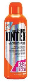 Жиросжигатель Extrifit Iontex Liquid, 1000 мл