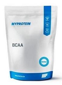 Аминокислоты BCAA My Protein  BCAA 2:1:1 (1 кг)
