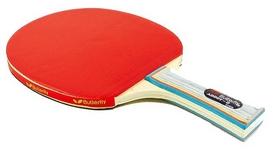 Ракетка для настольного тенниса Butterfly Addoy-D BT-4873